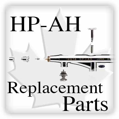 Hi-Line:  HP-AH parts