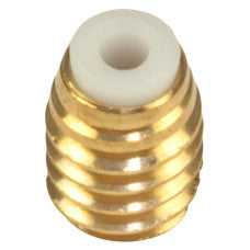 I-725-1 Teflon Needle Packing Screw
