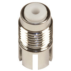 Iwata: I-590-2 Needle Packing Screw