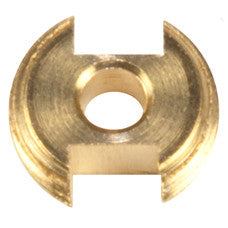 Iwata: I-611-1 Air Valve Guide Screw