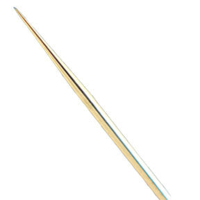 I-075-1 Fluid Needle 0.20 mm