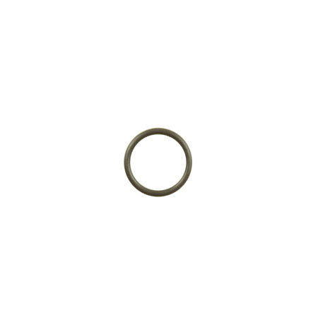 N 105 1: Handle O-ring CN|BCN