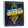 "BOBBO: ""Bobbo's LB of Pinstriping Designs"""