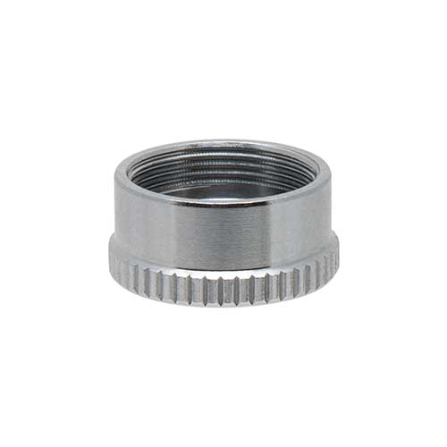 I-095-6: Side Cup lower lid 1/8oz