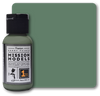 Mission Models Paint - Field Grey RLM 80