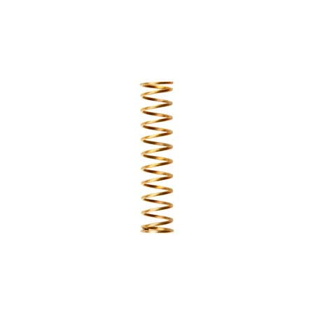 NEO Needle Spring Replacement Part
