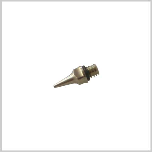 Sparmax Replacement Airbrush Nozzle