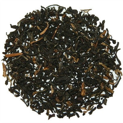 assam malty ftgfop1 - Tea Desire