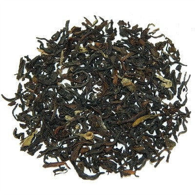 darjeeling margaret's hope - Tea Desire