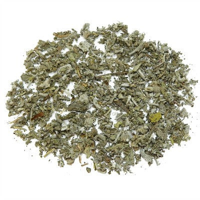 sage leaves organic - Tea Desire