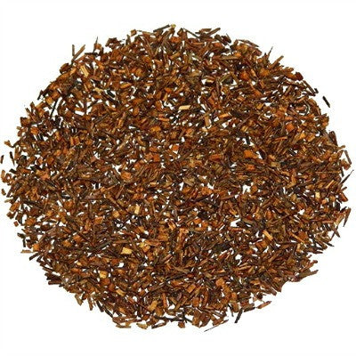 ROOIBOS NATURAL ORGANIC SUPERGRADE
