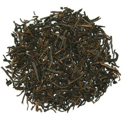 ceylon decaffeinated - Tea Desire