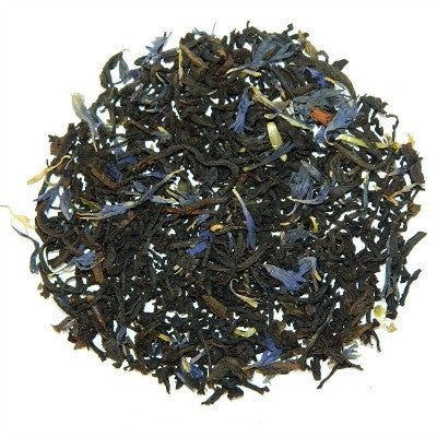 earl grey blue star - Tea Desire