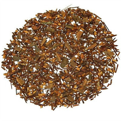 marketspice 'sweet cinnamon' - Tea Desire