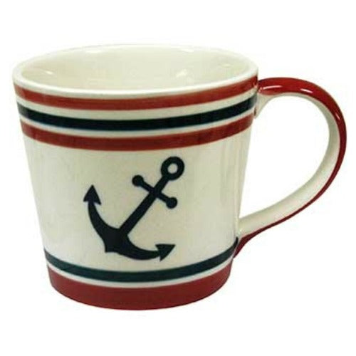 mug sw anchor - Tea Desire