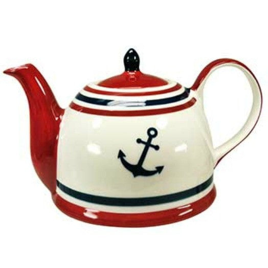 TEAPOT SW ANCHOR