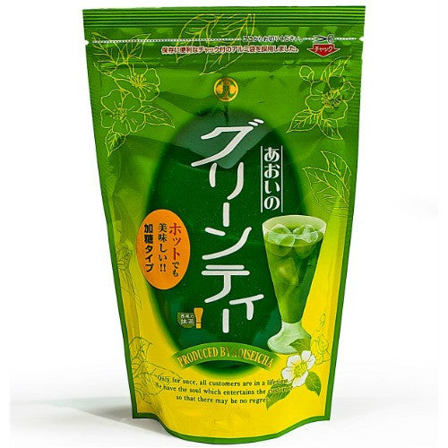 matcha sweet - Tea Desire