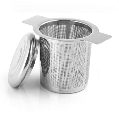 tea infuser classic - Tea Desire