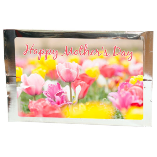 tea greetings: happy mother's day