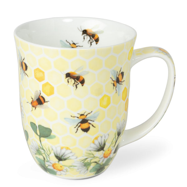 mug bee friends - Tea Desire