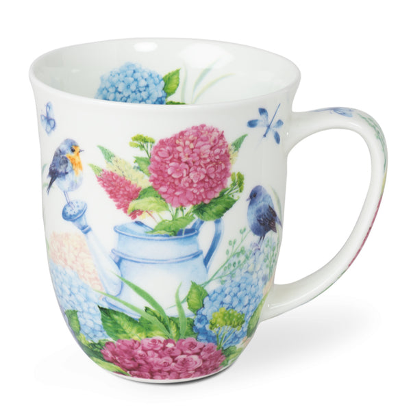 mug blossom dream - Tea Desire
