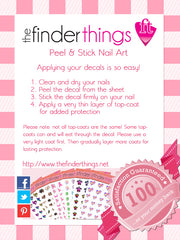 frinderthings_card_front