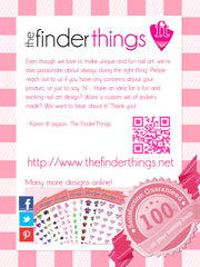 frinderthings_card_back