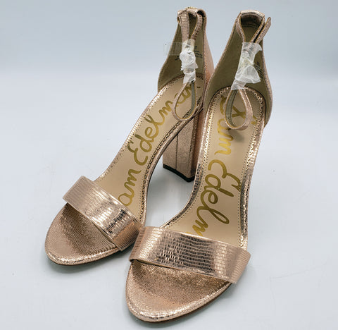 Sam Edelman Yaro Sandal Shoes