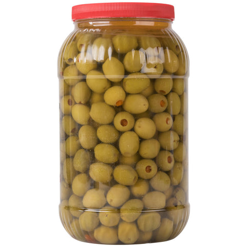 Kirkland Spanish Queen Olives