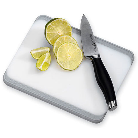 Mini-Bar Cutting Board