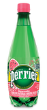 Perrier Sparkling Flavor Variety Pack