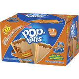 Pop-Tarts Cinnamon Sugar