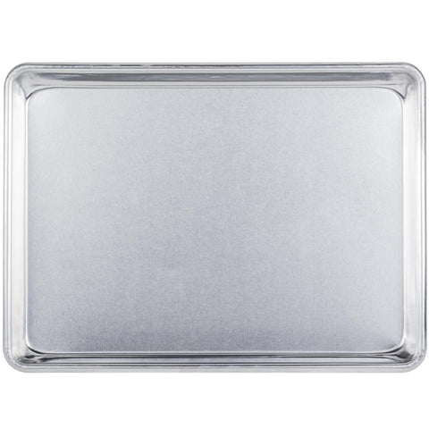 Qualite 1/2 Size Sheet Pan