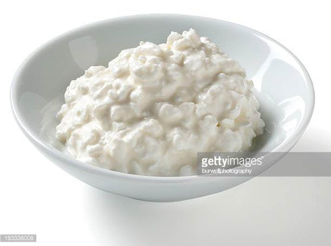 Breakstone's Lowfat Cottage Cheese