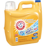 Arm & Hammer Plus Oxiclean