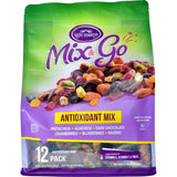 KP Antioxidant Trail Mix