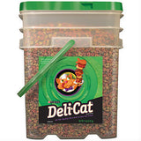 Purina Deli-Cat