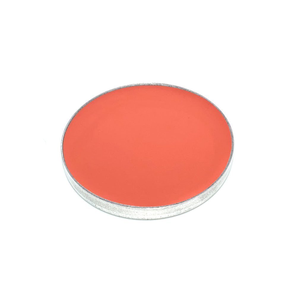 CRÈME LIP AND CHEEK | REFILL