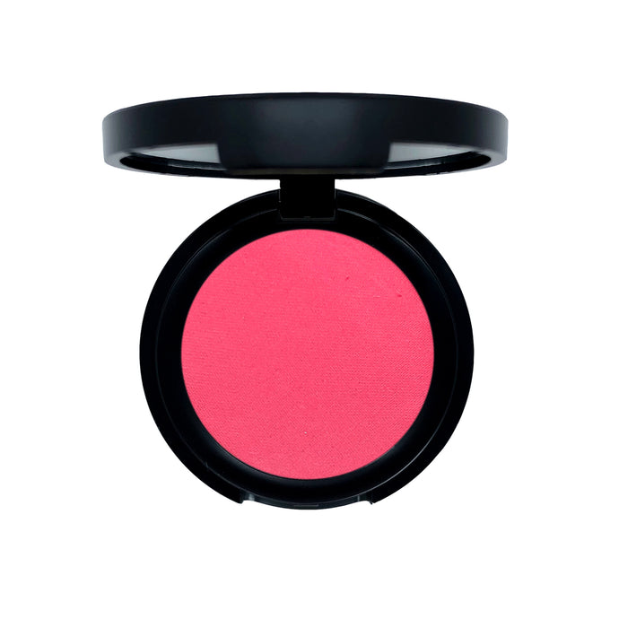 Poise Makeup Professional Mineral Pressed Cheek CABO product photo
