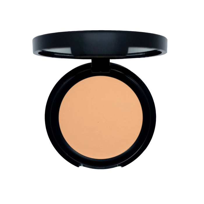 HD CRÈME FOUNDATION COMPACT | COOL