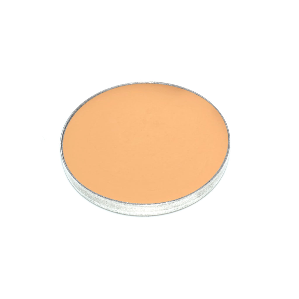 HD CRÈME FOUNDATION REFILL | EURO COLLECTION
