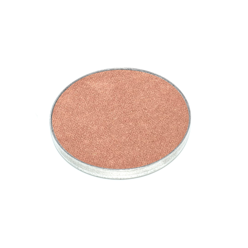 MINERAL PRESSED HIGHLIGHT | REFILL