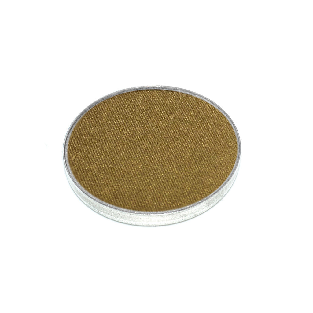 MINERAL PRESSED EYE COLOR | COMPACT