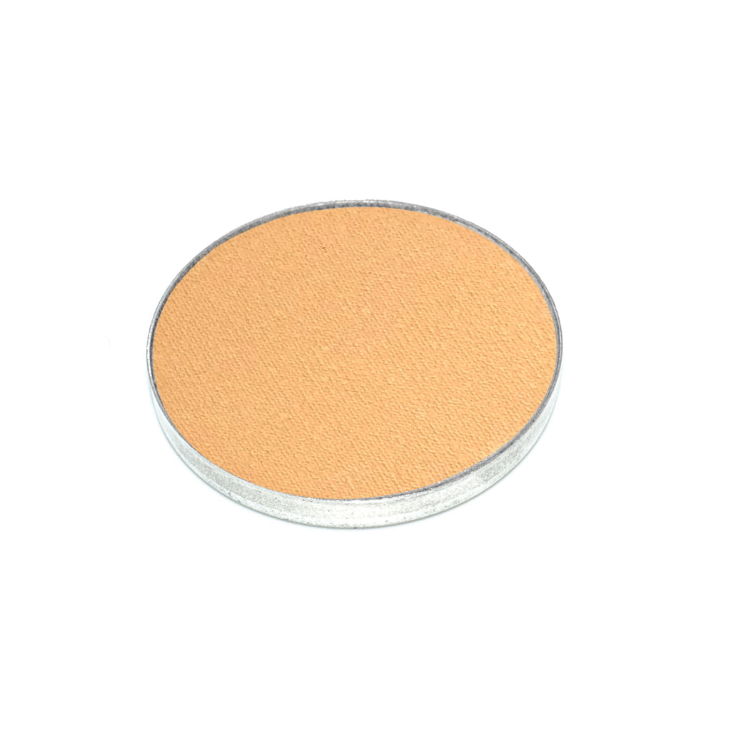 MINERAL PRESSED POWDER | REFILL