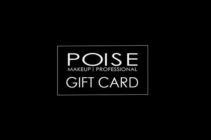 GIFT CARD | $100