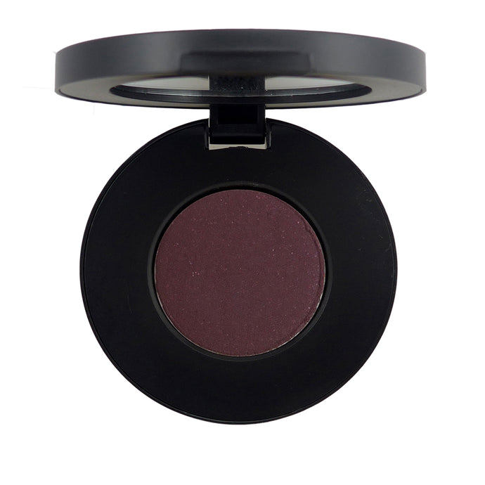 Poise Makeup Professional Mineral Pressed Eye RUNAWAY product photo