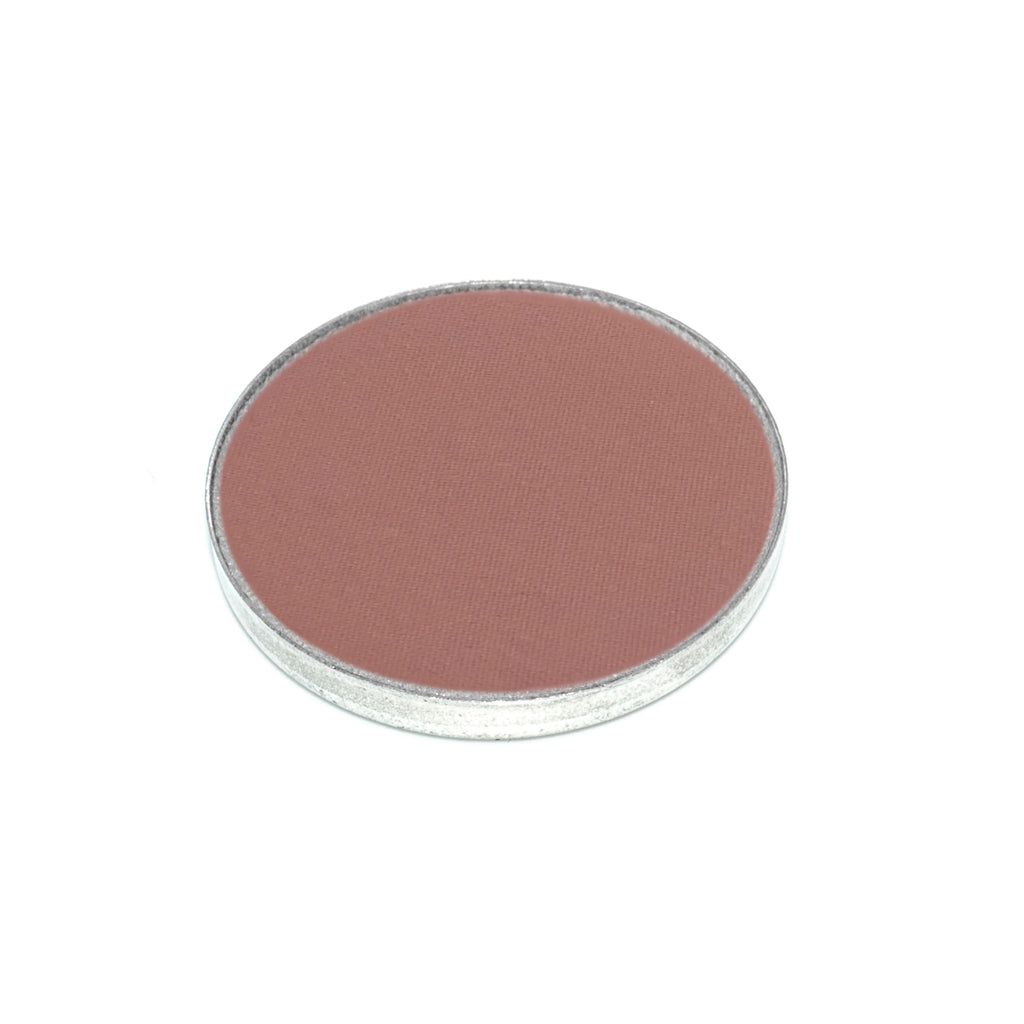 MINERAL PRESSED CHEEK COLOR | COMPACT