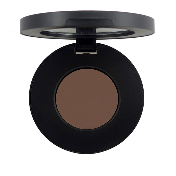 Poise Makeup Professional Mineral Pressed Eye TAUPE product photo