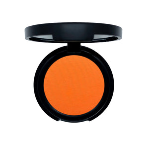 Mineral Pressed Cheek Color: VEGAS