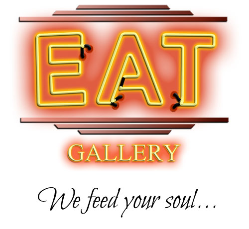 EAT Gallery-mineral specimens, handcrafted jewelry, art, stone carvings, men's gifts, fine watches, home decor